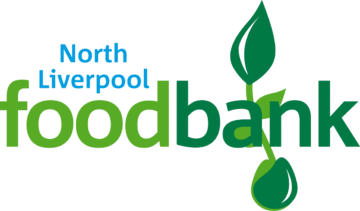 North-liverpool-logo-1