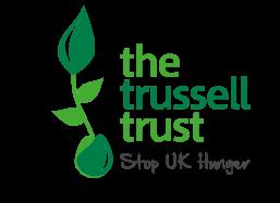 Trussel_Trust-1